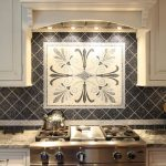 Stove Backsplash Design, Pictures, Remodel, Decor and Ideas - page