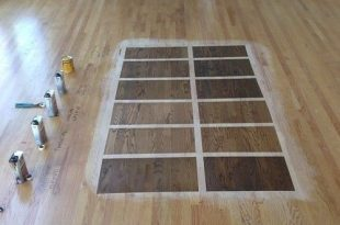 What To Know Before Refinishing Your Floors | Living Room | Refinish