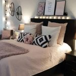 ✔ 73 cute girls bedroom ideas for small rooms 38 : solnet-sy.com