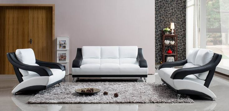 10 Living Room Interior Design Ideas for People in a Budget  2019  10 Italian Le…