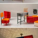 16 Exceptional Recycled Furniture Ideas to Wow Your Home | Futurist Architecture