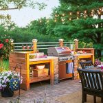 20 Gorgeous Outdoor Kitchen Ideas That'll Put Your Indoor Setup to Shame