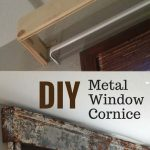 20 Very Cheap and Easy DIY Window Valance Ideas You Would Love