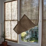 24+ Best DIY Window Treatment Ideas To Decorate Any Room For 2019
