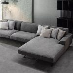 45 Awesome Modern Sofa Design Ideas - Page 26 of 45 - SooPush