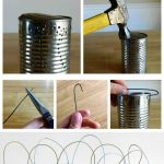 50 One-Day Garden And Backyard Projects Anyone Can Do