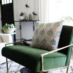 7 Mid-Century Armchairs That Will Forever Change Your Living Room