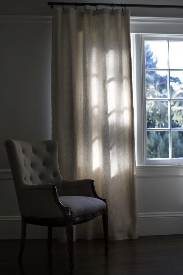 8 #Easy #And #Cheap #Tips: #Yellow #Curtains