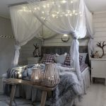8 Teen Bedroom Theme Ideas That's So Great! - Hoomble