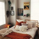 84 small bedroom ideas that make your home bigger 21 - Harvey Clark