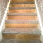 Best Carpet For Bedrooms And Stairs Step Runners Stair Carpets Ideas Wood Carpet...