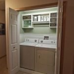"""Check out our internet site for additional relevant information on """"laundry room..."""
