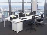 Cleaning Services, Office Cleaning, Commercial Cleaning,  #Cleaning #Commercial #Office #open...