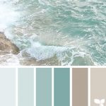 Color Sea