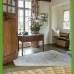 Cool French Country Living Room Decorating Ideas ! #frenchcottage ideas frescas ...