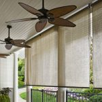 Coolaroo Exterior Shades Promotion at Lowes.com