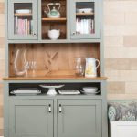 Dining Room Hutch Build Plans