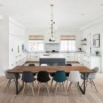 Gradient dining chairs = # objectives. See more of the Scandinavian traditions