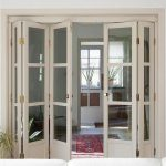 Interior House Doors | Exterior Fiberglass Doors | Interior Pantry Doors With Gl...