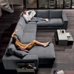Living Room - Sofa and Sectionals - Page 1