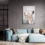 Modern sofas discover how to choose 65 beautiful models