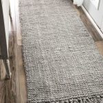 Most up-to-date Pic Runner Rugs ideas Popular Runner rugs is a term that's use...