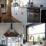Northwest Haven by Tiny Heirloom - Tiny Living