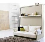 Obtain great tips on murphy bed ideas ikea guest rooms. They are actually read