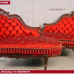 Photo in 5272 Furniture Design --- - Google Photos