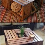 Rustic living room decorating ideas #decorating #diy_living_room_ideas_awesome #...