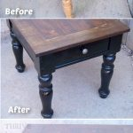 Saving Ugly Betty: A Furniture Intervention - Choose to Thrive