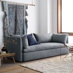 Shelter Sofa (84″) - pickndecor/home