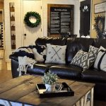 Some Gorgeous Farmhouse Coffee Tables to Improve in Your Room - GoodNewsArchitecture