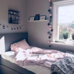 """Teens have unique ideas of what they consider as """"cool bedrooms."""" Teen bedro..."""