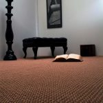 The Good Carpet Installation Cost Choices