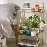 urban outfitters rack bedroom gold beautiful. Click for more info and shop!