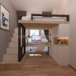 10 great ways to maximize your small space   - Design for small spaces - #design...