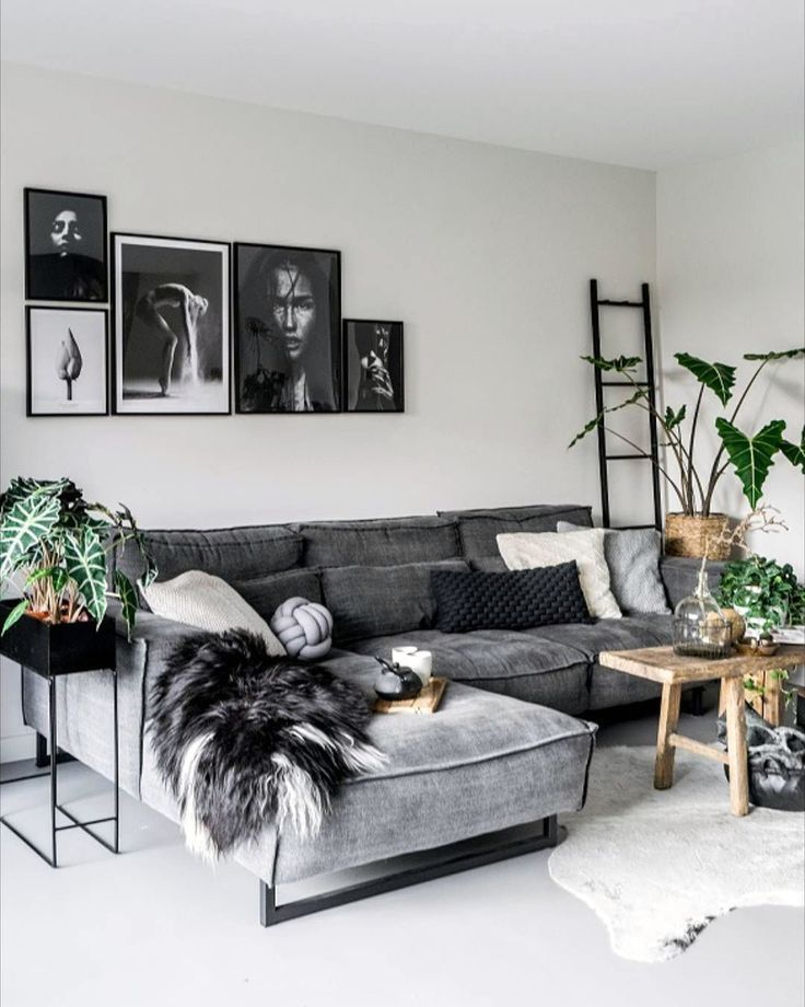 12 Living Space Carpet Concepts That Will Certainly Change Whatever