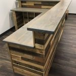 Home Bar Furniture – How to Find What's Right For You | Home Bars