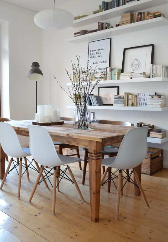 Home Decorating Ideas Kitchen Table is ready ☺️
