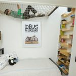20 Awesome Boys Bedroom Ideas (with Simple Tips to Make Them Better)