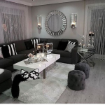 35 Awesome Modern Sofa Design Ideas - Page 13 of 35 - LoveIn Home