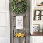 35+ Best Farmhouse Kitchen Decor Ideas to Fuel Your Remodel