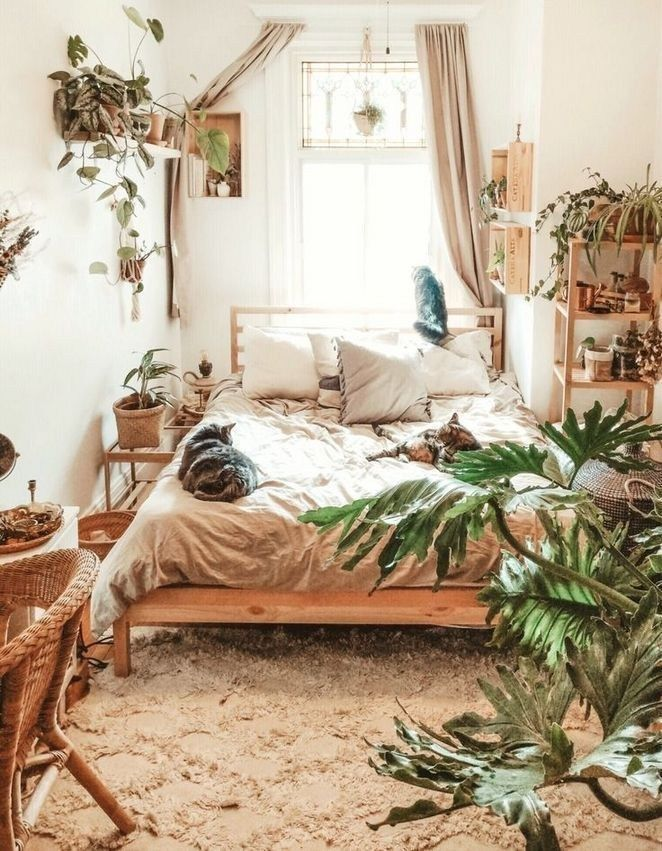 40 gorgeous bedrooms that'll inspire you to redecorate 2 | Autoblog