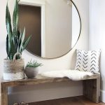 41 Sweet Home Decor That Make Your Flat Look Great - worldefashion.com/decor