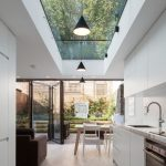 44 Best Kitchen Lighting Inspiration for Your Kitchen - Pandriva