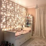 45 small bedroom ideas that are look stylishly & space saving 22 - Harvey Clark