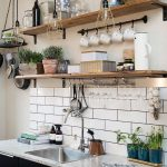58 EASY DIY FLOATING SHELVES & WALL SHELVES - Page 22 of 58 - Veguci