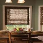 Best Screen Bamboo Blinds living room Concepts If you've chosen to decorate yo...