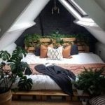 Bohemian Style Ideas For Bedroom Decor Design-#bedroom #bohemian #decor #design ...